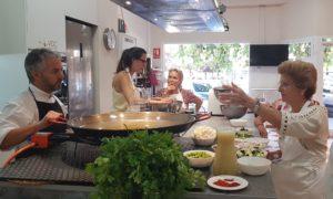Talleres de Healthy Loneliness en Valencia